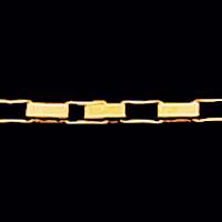 341032edc0a Pulseira de Ouro 18k Cartier 19cm