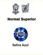 Normal Superior