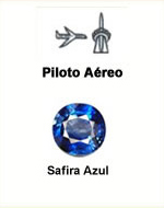 Piloto Aéreo