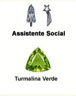 Assistente Social