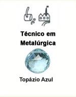 Técnico em Metalúrgica