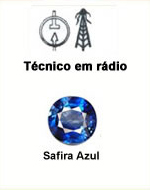Técnico em Rádio