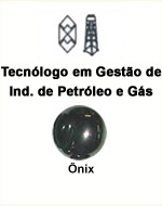 Tecnólogo em Gestão de Industria de Petróleo e Gás