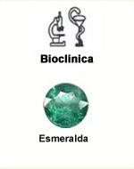 Bioclínica