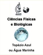 Ciências Físicas e Biológicas