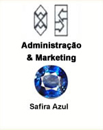 Administração & Marketing