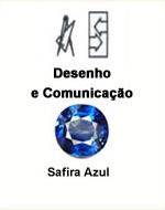 Desenho e Comunicação