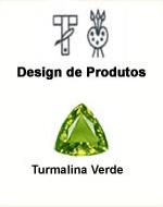 Design de Produtos