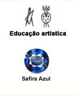 Educação Artística