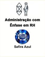 Administração com Ênfase em RH