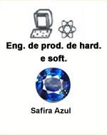 Engenharia de Produção de Hardware e Software