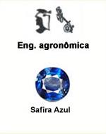 Engenharia Agronômica