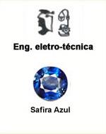 Engenharia Eletro-Técnica